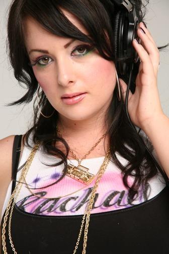 Melissa Molinaro Rachel Starr Star Pics